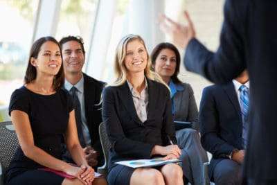 reduce employment practices liability insurance claim