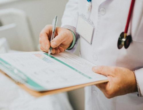 Short-Term Medical Coverage: Everything You Need to Know